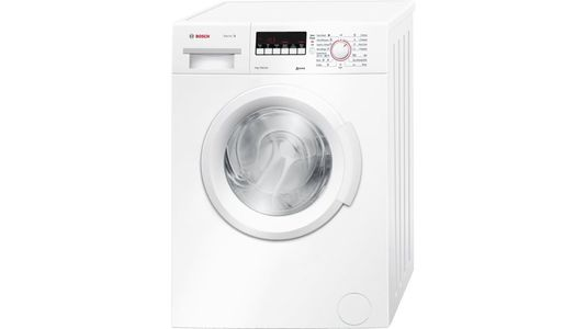 Bosch 6 Kg Front Load Washing Machine WAB20260GC
