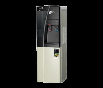 Homage 2 Taps Water Dispenser HWD-31