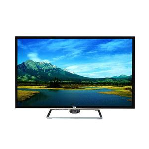 TCL 32″ HD TV LED 32D2900