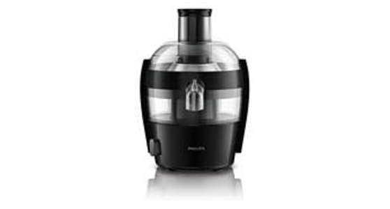 Philips 400W 1.5L Juicer Machine HR1832/00