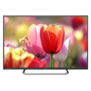 Haier 32 Inches HD Ready LED TV 32K6000