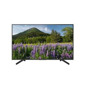 Sony 49 Inches Ultra HD 4K LED TV 49X7000F