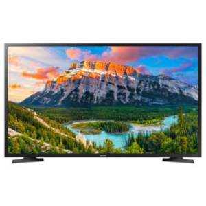 Samsung 32 Inches Smart Full HD LED TV 32N5300 (Imported)