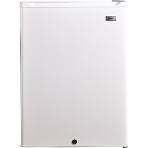 HAIER SMALL SIZE REFRIGERATOR HR-136WL
