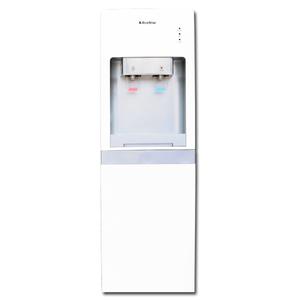 Ecostar 2 Taps water Dispenser WD-300F