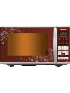 Panasonic 27L Countertop Microwave Oven NN-CT 662MKTQ