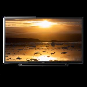 Sony 32″ HD Ready LED TV KLV-32R300E