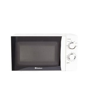 Dawlance 20 Liters Counter Top Microwave Oven MD-12