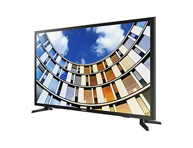 Samsung 32 Inches HD LED TV 32M5000