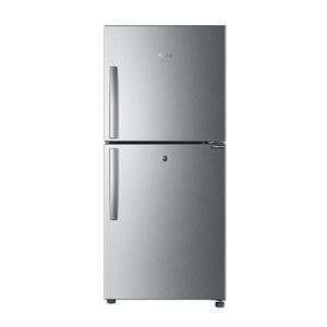 Haier 9 CFT Top Mount Refrigerator HRF-216 ECD