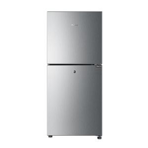 Haier 9 CFT Top Mount Refrigerator HRF-216 EBS