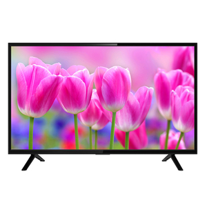 TCL 40 Inches Smart Led Tv L40S62