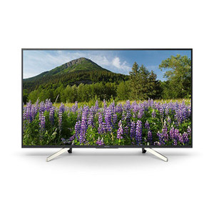 Sony 43 Inches Smart Full HD LED TV KDL-43X7000F (Imported)