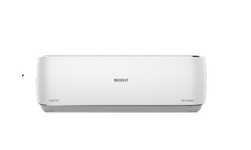 Orient 1.5 Ton Wall Mounted Inverter Air Conditioner Jupiter-18