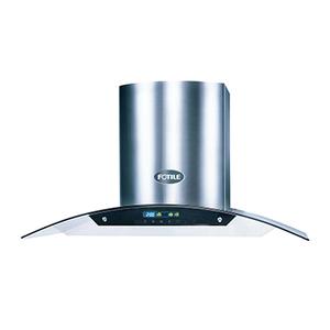 Pel 11 CFT Top Mount Refrigerator 6250GDM Curver Inverter