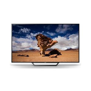 SONY 48″ LED INTERNET TV 48W652D
