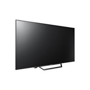 Sony 40 Inches Full HD Smart LED TV KDL-40W650D (Imported)