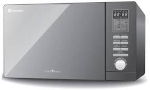 Dawlance 26L Grill Type Microwave Oven DW-128G