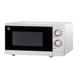 PEL 20 Liters Solo Type Microwave Oven PMO-20W