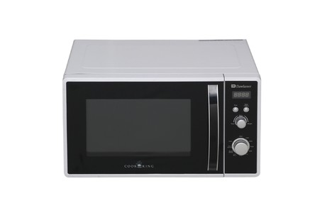 Dawlance 23 Liters Solo Type Microwave Oven DW-388S