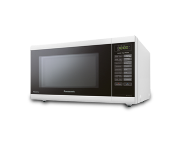 Panasonic 32L Solo Type Microwave Oven NN-ST641W (Imported)