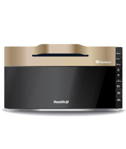 Dawlance 25L Free Standing Microwave Oven 397-HP