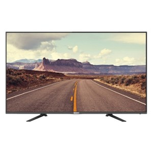 Orient 32 Inches HD LED TV Eagle 32 Black