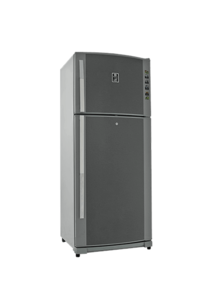 Dawlance Refrigerator Price In Pakistan Price Updated