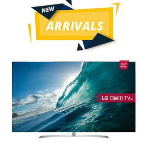 LG 65 Inches OLED TV 65B7V