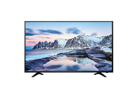 Hi-Sense 32 Inches Smart LED TV 32N2179