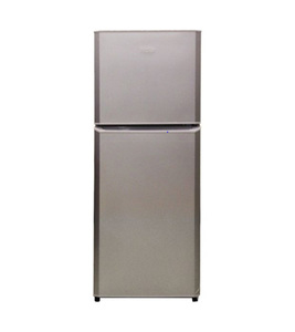 Haier 8 CFT Direct Cool Refrigerator HRF-184ES