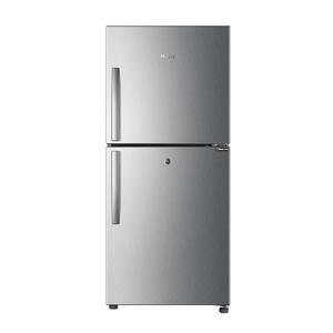 Haier 9 CFT Free Standing Refrigerator HRF-216 ECS