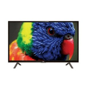 TCL 32 Inches HD Ready LED 32D310