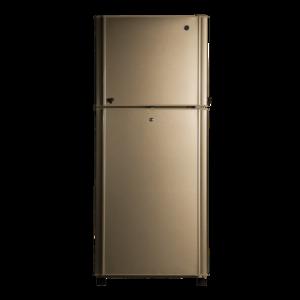 PEL 12 CFT Top Mount Refrigerator PRL-2350