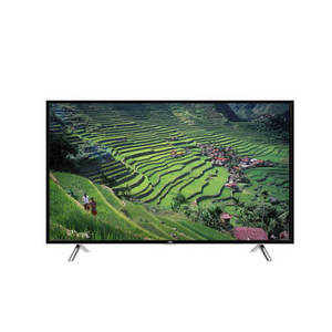 Tcl Led Tv Price In Pakistan Price Updated Jan 2019 Page 4
