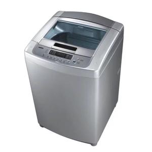 LG 9Kg Top Load Washing Machine T9569NEFPS