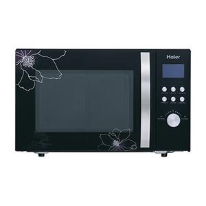 Haier 30L Grill Type Microwave Oven HDN-3090EGF