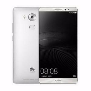 Huawei Mate 8 -3GB