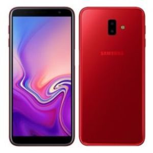 Samsung | Galaxy J6 Plus - J610FD :1y