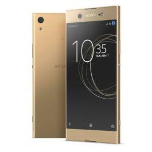 Sony | Xperia - XA1 Ultra :1y
