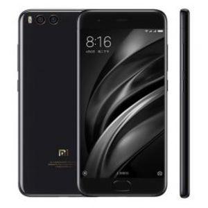 Xiaomi   Mi 6 (64GB) :1y