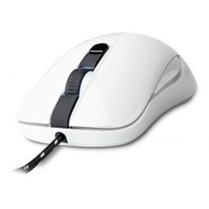 SteelSeries   Kana - Optical Gaming Mouse