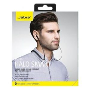 Jabra | Halo Smart - Bluetooth Headset