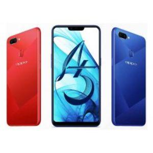 Oppo   A5 (32GB) :1y