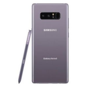 Samsung | Galaxy Note 8 (64GB) - N950FD :1y