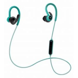 JBL | Reflect Contour - Bluetooth Wireless Sports Headphones