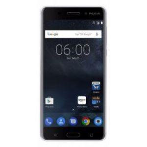 Nokia | 6 (32GB)