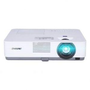 Sony | VPL-DX220 - 2 700 Lumens XGA Desktop Projector BL