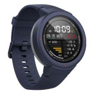 Amazfit | Verge - Smart Watch