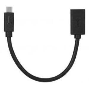Tronsmart | CC03 - Type-C To Male Type-A Female Adapter Cable